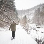 goodyear-winter-ziua-3-7