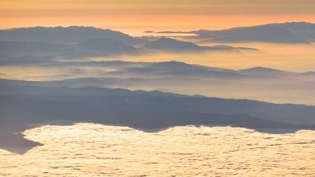 fotografie-aeriana-muntii-bucegi-fagaras-piatra-craiului-si-baiului-10