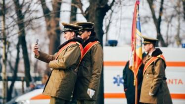 1-decembrie-2016-ziua-nationala-a-romaniei-35