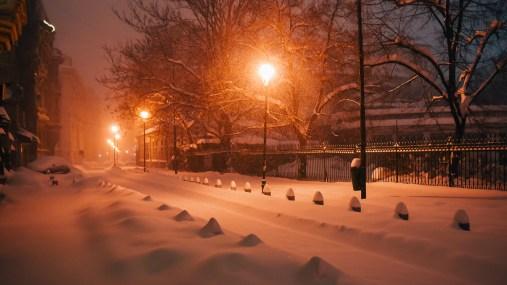 iarna-in-bucuresti-11-ianuarie-2017-19