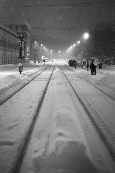 iarna-in-bucuresti-11-ianuarie-2017-2