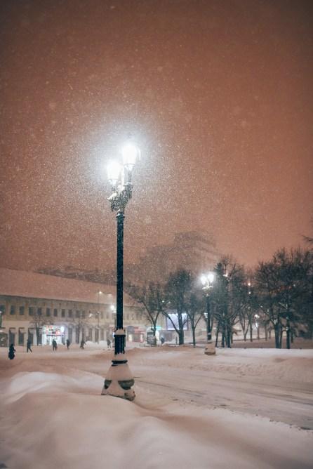 iarna-in-bucuresti-11-ianuarie-2017-3