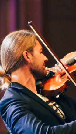 Festivalul George Enescu 2017 19