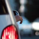 cigarette-car1