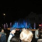pitesti_festival_scurt_metraje_7