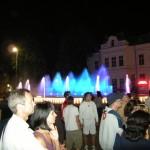 pitesti_festival_scurt_metraj_8