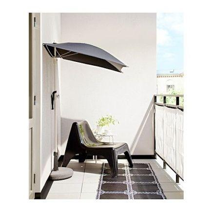 oferta-ikea-umbrela-balcon