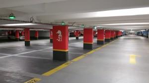parcare-intercontinental-teatrul-national-bucuresti (10)