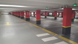 parcare-intercontinental-teatrul-national-bucuresti (11)