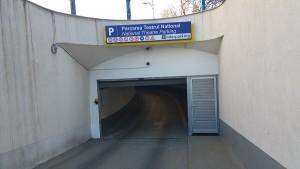 parcare-intercontinental-teatrul-national-bucuresti (2)