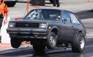 Cheap Performance Car, FWD Or RWD? Speak Up Now!  Page 4