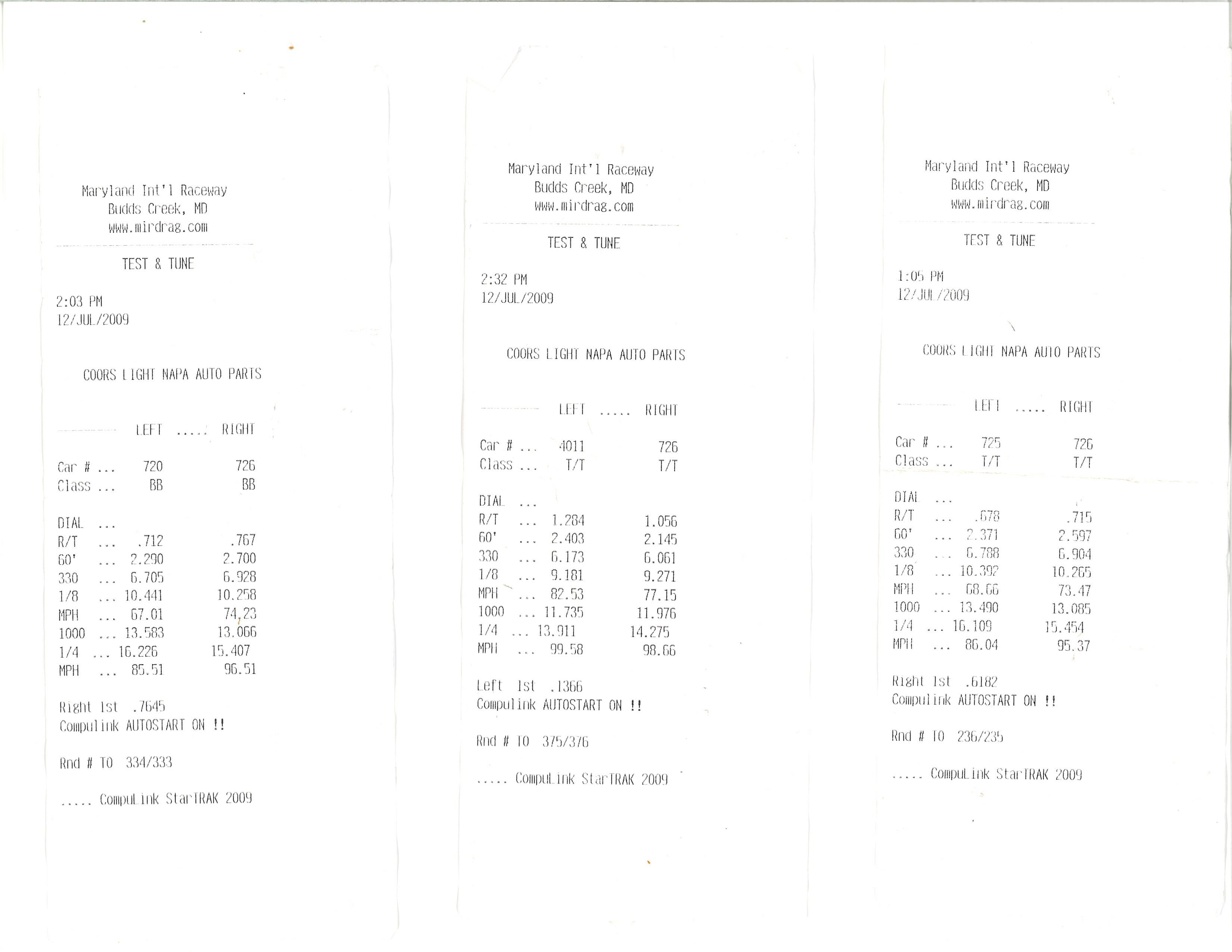 Nissan 240sx S14 Turbo Engine
