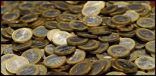 Le marché de la séduction rapporte de l'argent
