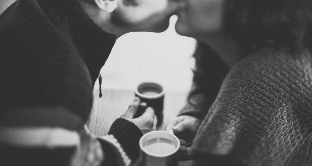 relation de couple : avoir des rituels