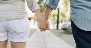 Conseils pour vite trouver une copine