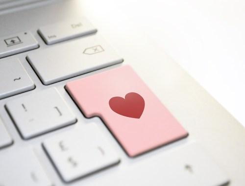 3 conseils pour faire des rencontres sur le Web