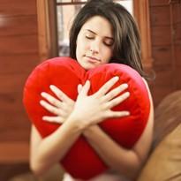 10 conseils pour rendre une femme amoureuse