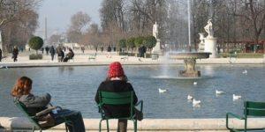 paris-jardin-tuilerie-draguer