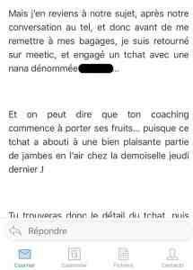 temoignage-coaching-meetic