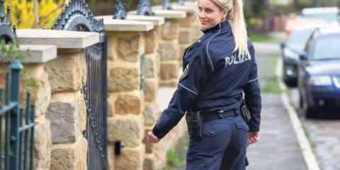 policiere