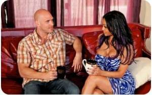 johnny-sins-acteur-porno