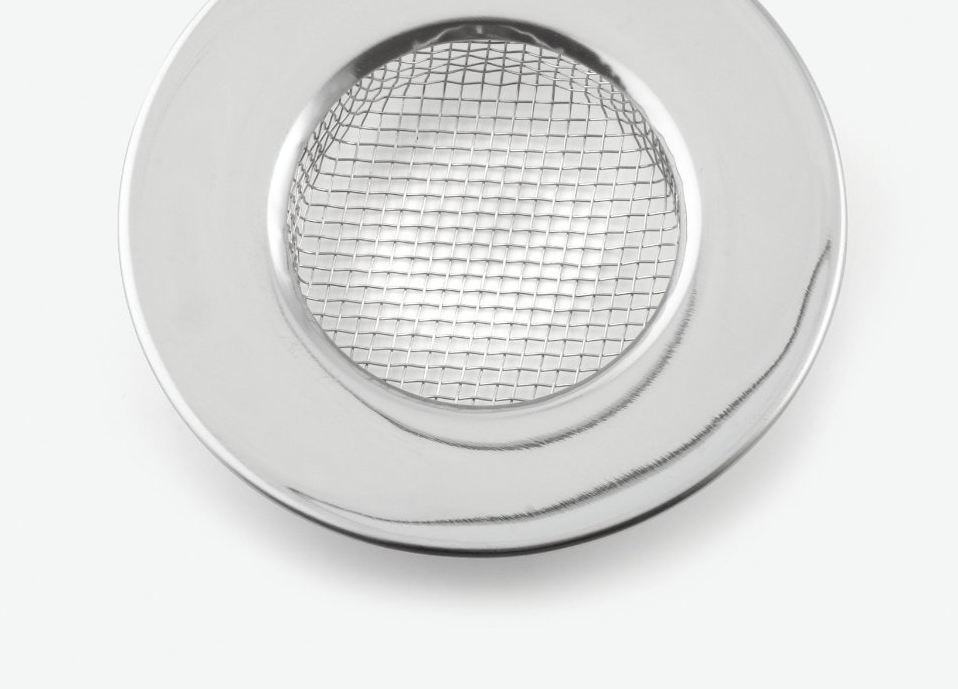 Sink Strainer And Drain Screen Protect Your Drain