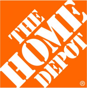 The Home Depot Drainjets