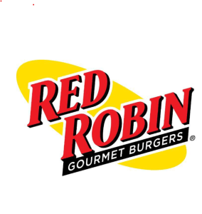 Red Robin Drainjets