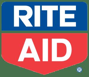 riteaidlogo-1