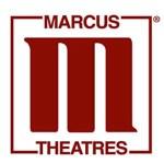 MarcusTheatersLogo