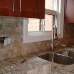 New kitchen faucet installation Plumbers Mississauga