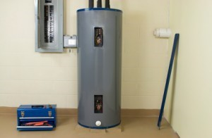 Hot Water Tank Replacement Services Toronto