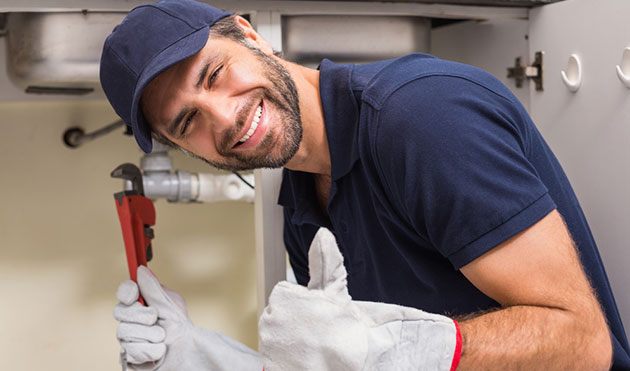 How to choose the right plumbing company in Toronto | We are your local plumbers - specializing in pluming and drain services!