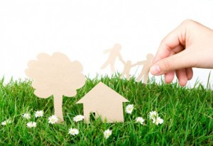 Use Plumbing companies in Mississauga who promote eco friendly homes