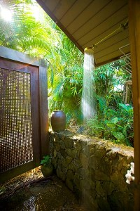 Outdoor Faucet Trend - DrainRooter Plumbing