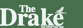 Drake Magazine - fly fishing