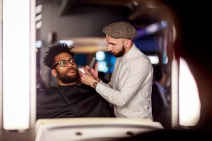getting-most-barber
