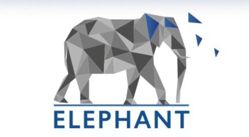«Elephant»
