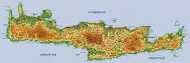 Η ουδετερότητα της Κρήτης