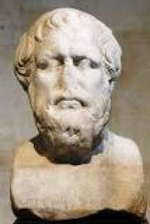 Ο Βακχυλίδης