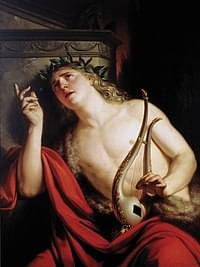 Ο Ορφέας και το ορφικό κοσμοείδωλο