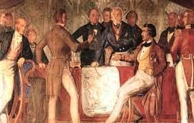 Πρωτόκολλο Ανεξαρτησίας (1830)
