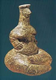 Η νεολιθική εποχή στην Κρήτη