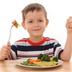 Healthy Breakfast Tips for Children