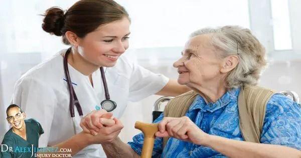 Blog Image 07-07-16_Lifting Patients_002