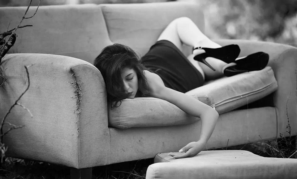 kolo-doloron dorma pozicio netaŭga el paso tx