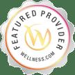 注目のプロバイダ -  Wellness.com