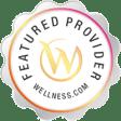 Proveedor Destacado - Wellness.com