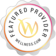 Featured Provider - Wellness.com