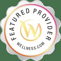 WellnessSeal El Paso Chiropractor